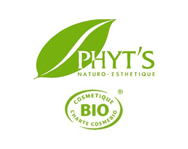 Phyt's produits naturels