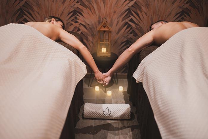 massage relaxant essentiel