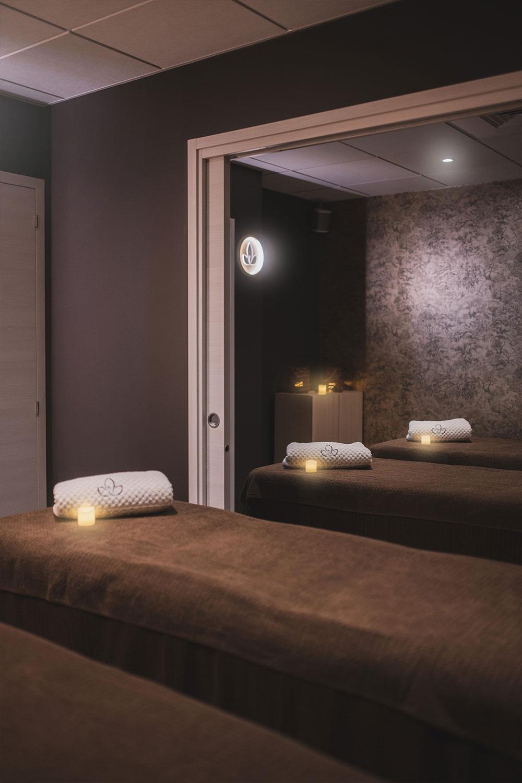 massages des Lys